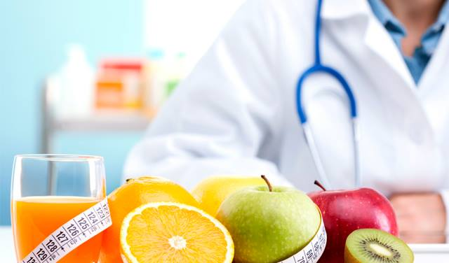 avaliaçao-nutricional