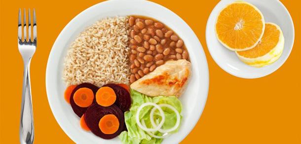 prato-avaliaçao-nutricional
