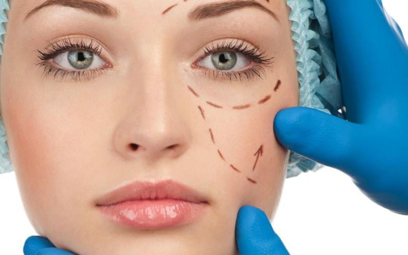 Como pagar por uma cirurgia plastica