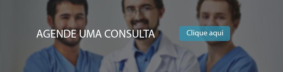 Agende sua Consulta de Cirurgia Plastica