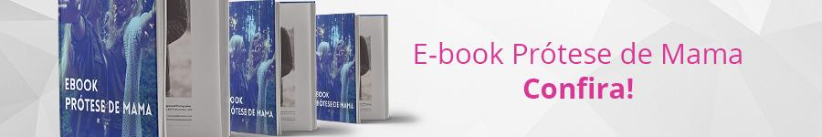 Confira E-Book Prótese de Mama