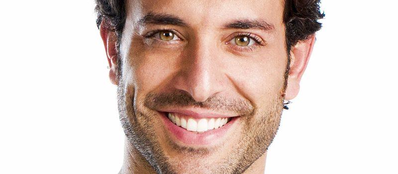 harmonizacao facial homem