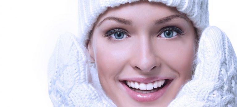 cirurgia-inverno
