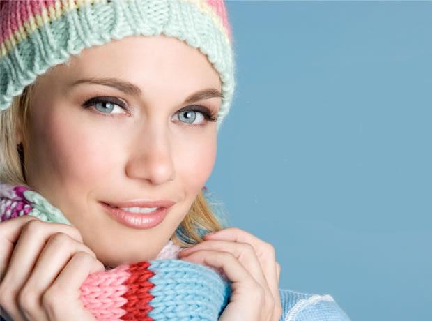 cirurgias-plasticas-no-frio